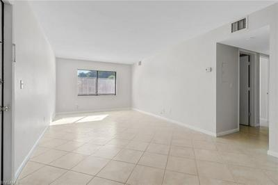 1390 GREEN VALLEY CIR UNIT 1103, NAPLES, FL 34104 - Photo 1