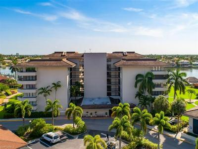 601 SEAVIEW CT # C-603, MARCO ISLAND, FL 34145 - Photo 1