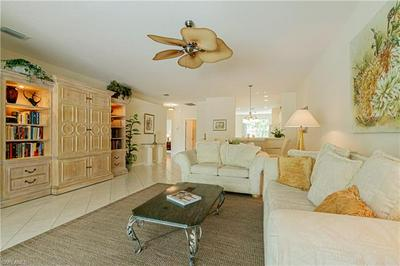 3601 PERIWINKLE WAY, NAPLES, FL 34114 - Photo 1