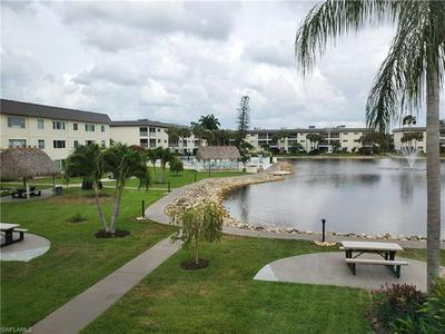 1000 MANATEE RD APT A204, NAPLES, FL 34114 - Photo 1