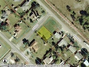 111 JACKSON, IMMOKALEE, FL 34142 - Photo 1
