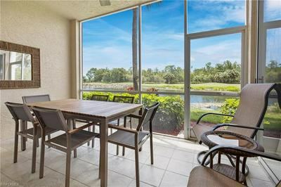 8655 NAPLES HERITAGE DR # 3-314, NAPLES, FL 34112 - Photo 2