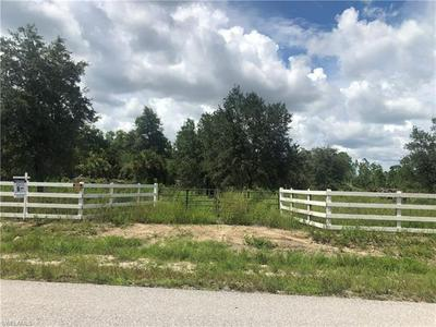 7896 2ND PL, LABELLE, FL 33935 - Photo 2
