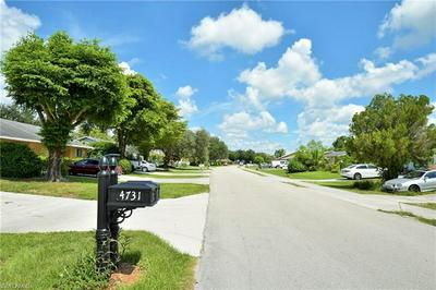 4731 25TH PL SW, NAPLES, FL 34116 - Photo 2