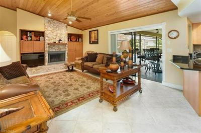 14877 AMERICAN EAGLE CT, FORT MYERS, FL 33912 - Photo 2