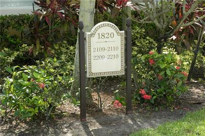 1820 FLORIDA CLUB CIR APT 2209, NAPLES, FL 34112 - Photo 2
