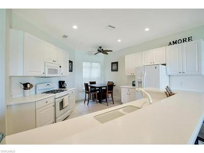 9283 MUSEO CIR UNIT 103, NAPLES, FL 34114 - Photo 2