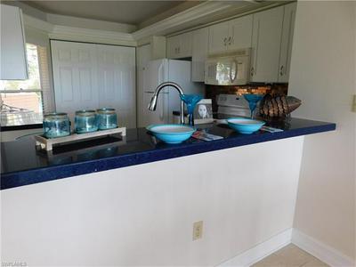 100 STEVENS LANDING DR UNIT 202, MARCO ISLAND, FL 34145 - Photo 2