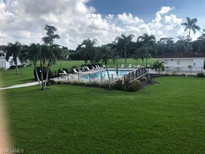 1053 FOREST LAKES DR # I-208, NAPLES, FL 34105 - Photo 2