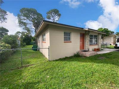 5217 HOLLAND ST, NAPLES, FL 34113 - Photo 2