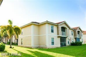 8235 IBIS CLUB DR APT 312, NAPLES, FL 34104 - Photo 2