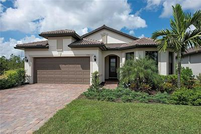 7744 WINDING CYPRESS DR, NAPLES, FL 34114 - Photo 1