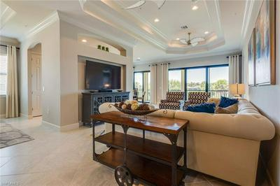 12053 COVENT GARDEN CT APT 1903, NAPLES, FL 34120 - Photo 2