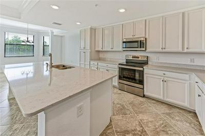 9590 TREVI CT UNIT 5333, NAPLES, FL 34113 - Photo 1