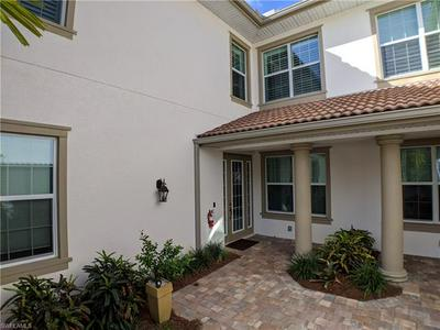 7793 HAWTHORNE DR UNIT 2901, NAPLES, FL 34113 - Photo 2