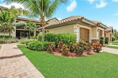 28032 BRIDGETOWN CT UNIT 4714, BONITA SPRINGS, FL 34135 - Photo 1