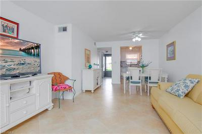 4178 27TH CT SW APT 106, NAPLES, FL 34116 - Photo 2