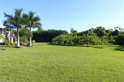 821 SCOTT DR, Marco Island, FL 34145 - Photo 2