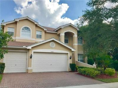 2300 GUADELUPE DR, NAPLES, FL 34119 - Photo 1