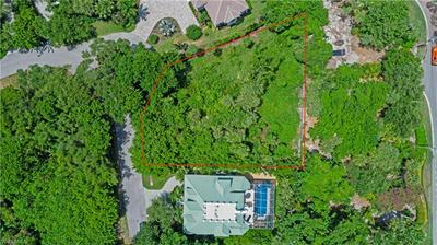 913 RAYMOND CT, MARCO ISLAND, FL 34145 - Photo 2
