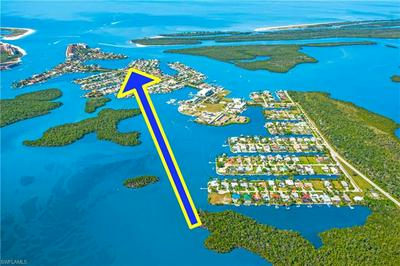 118 TAHITI CIR, NAPLES, FL 34113 - Photo 2