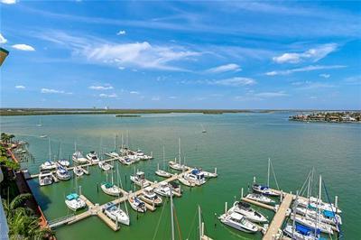 1069 BALD EAGLE DR UNIT 1002, Marco Island, FL 34145 - Photo 1