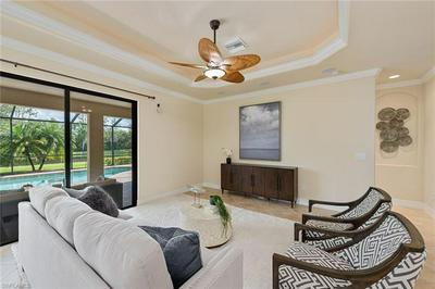 3038 AVIAMAR CIR, NAPLES, FL 34114 - Photo 2