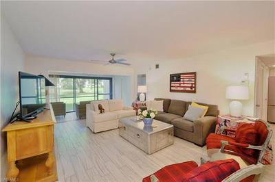 1637 SPOONBILL LN # 1637-A, NAPLES, FL 34105 - Photo 2
