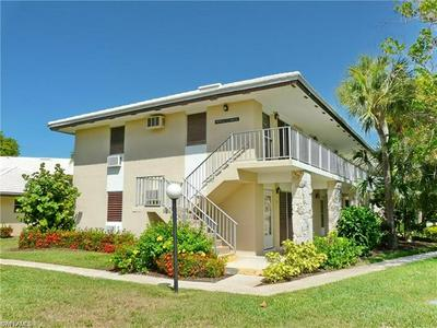 167 N COLLIER BLVD APT H7, MARCO ISLAND, FL 34145 - Photo 1