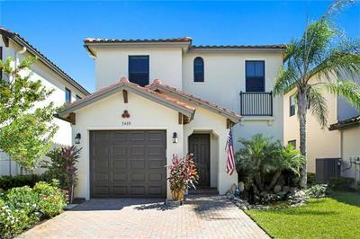 5488 CAMERON DR, AVE MARIA, FL 34142 - Photo 1