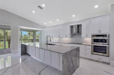 9270 TRIANA TER # 224, FORT MYERS, FL 33912 - Photo 2