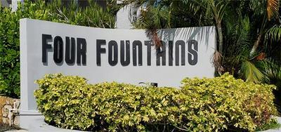 15 WATERCOLOR WAY # 15, NAPLES, FL 34113 - Photo 1