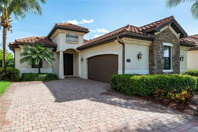 3038 AVIAMAR CIR, NAPLES, FL 34114 - Photo 1