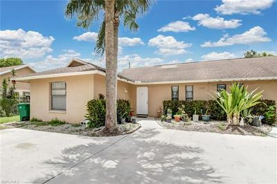 1989 46TH ST SW, NAPLES, FL 34116 - Photo 2