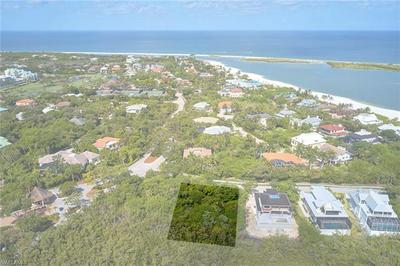 945 ROYAL MARCO WAY, MARCO ISLAND, FL 34145 - Photo 2