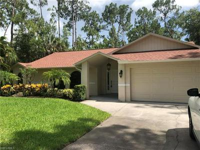 4390 11TH AVE SW, NAPLES, FL 34116 - Photo 1