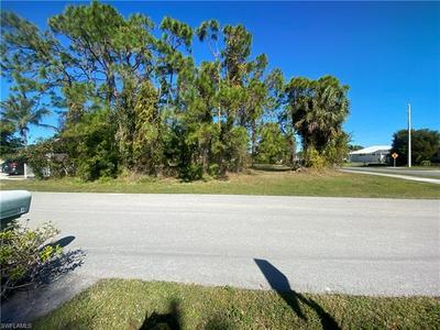 35 TAHITI RD, MARCO ISLAND, FL 34145 - Photo 2