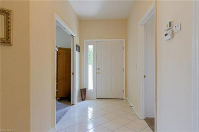 3601 PERIWINKLE WAY, NAPLES, FL 34114 - Photo 2