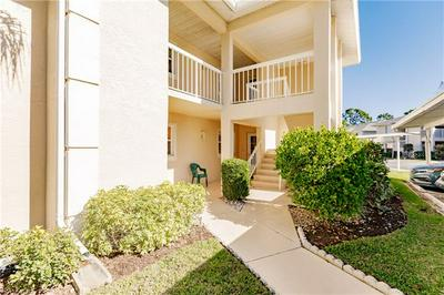 738 LANDOVER CIR APT 104, NAPLES, FL 34104 - Photo 2