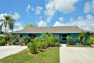 4731 25TH PL SW, NAPLES, FL 34116 - Photo 1
