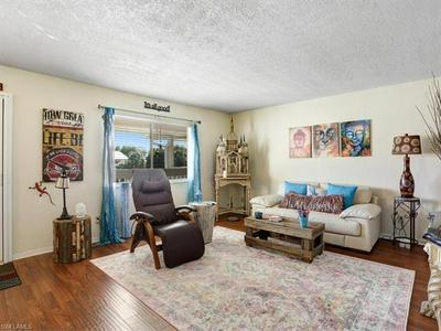 4611 BAYSHORE DR APT O7, NAPLES, FL 34112 - Photo 2