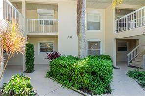 749 LANDOVER CIR APT 102, NAPLES, FL 34104 - Photo 1