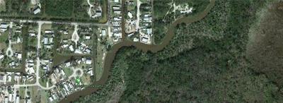 SPOONBILL AVE, NAPLES, FL 34139 - Photo 2