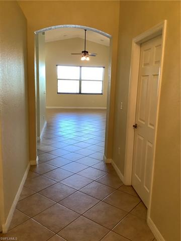 2072 PAR DR, NAPLES, FL 34120 - Photo 2