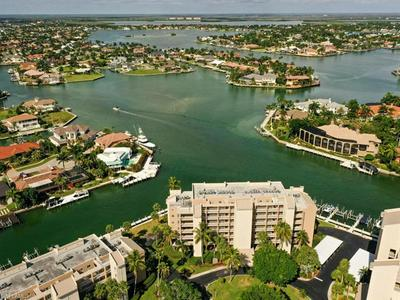 897 COLLIER CT # 4-204, MARCO ISLAND, FL 34145 - Photo 2