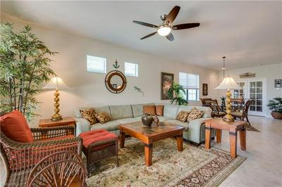7606 JACARANDA LN, NAPLES, FL 34114 - Photo 2
