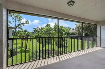 1216 COMMONWEALTH CIR # L-201, NAPLES, FL 34116 - Photo 2