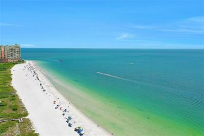 730 S COLLIER BLVD UNIT 106, MARCO ISLAND, FL 34145 - Photo 2