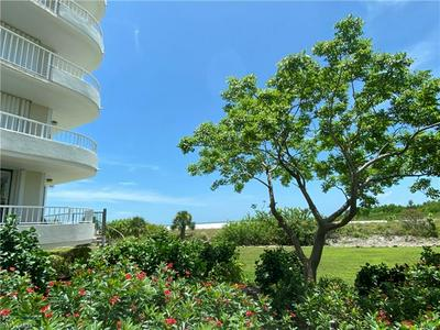 320 SEAVIEW CT # 2-601, MARCO ISLAND, FL 34145 - Photo 2