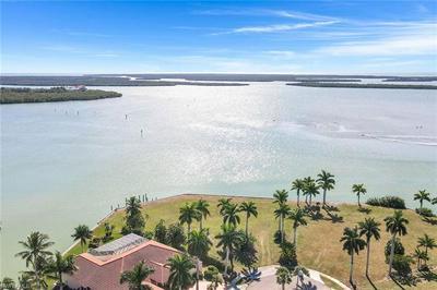 991 SCOTT DR, MARCO ISLAND, FL 34145 - Photo 2